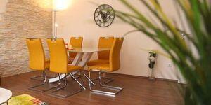 Art City-Studio Kassel 6, Art City Studio 6 in Niestetal - kleines Detailbild
