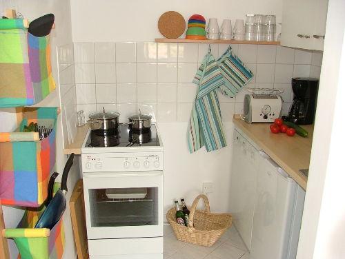ferienwohnung schlo chemnitz in chemnitz sachsen uhlmann. Black Bedroom Furniture Sets. Home Design Ideas