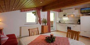 Gästehaus Anna***, Appartment Abendrot in St. Martin am Tennengebirge - kleines Detailbild