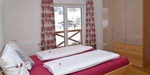 Hotel mit Appartementzimmer, 4er Appartement in Russbach am Pass Gschütt - kleines Detailbild