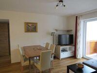 Hotel mit Appartementzimmer, 2er App. Deluxe in Russbach am Pass Gschütt - kleines Detailbild