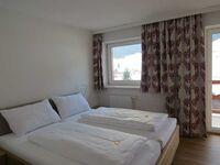 Hotel mit Appartementzimmer, 3er App. Deluxe in Russbach am Pass Gschütt - kleines Detailbild
