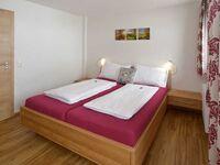 Hotel mit Appartementzimmer, 4er App. Deluxe in Russbach am Pass Gschütt - kleines Detailbild
