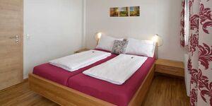 Hotel mit Appartementzimmer, 4er App. Penthouse in Russbach am Pass Gschütt - kleines Detailbild