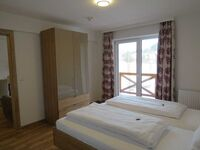 Hotel mit Appartementzimmer, 8er App. Penthouse in Russbach am Pass Gschütt - kleines Detailbild