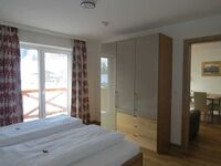 Hotel mit Appartementzimmer, 10er App. Penthouse in Russbach am Pass Gschütt - kleines Detailbild