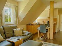 Schrebenza Apartments & Natur, Apartment 1 (5*****DTV-Klassifizierung) in Burg (Spreewald) - kleines Detailbild