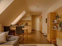 Schrebenza Apartments & Natur, Apartment 3 (5*****DTV-Klassifizierung) in Burg (Spreewald) - kleines Detailbild