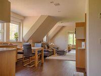 Schrebenza Apartments & Natur, Apartment 4 (5*****DTV-Klassifizierung) in Burg (Spreewald) - kleines Detailbild