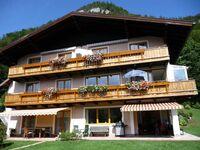 Haus Lungau, Top 4 in Fuschl am See - kleines Detailbild