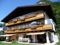 Haus Lungau, Top 2 in Fuschl am See - kleines Detailbild