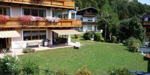 Haus Lungau, Top 3 in Fuschl am See - kleines Detailbild