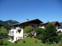 Haus Lungau, Top 1 in Fuschl am See - kleines Detailbild