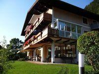 Haus Lungau, Top 5 in Fuschl am See - kleines Detailbild