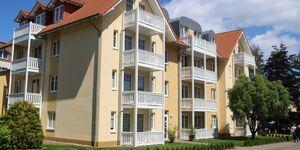 Strandschlösschen 2 Wohnung 4 in Ostseebad Kühlungsborn - kleines Detailbild