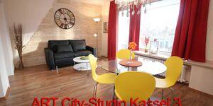 Art City Studio Kassel 3, ACS 3 in Vellmar - kleines Detailbild