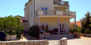Apartment Villa Senija in Pakostane - kleines Detailbild