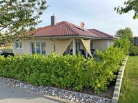 Familienfreundliches Ferienhaus Wolgast USE 3171, USE 3171 in Wolgast-Mahlzow - kleines Detailbild
