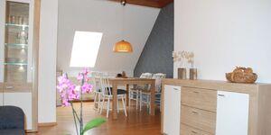 Haus Ochsler - Ferienwohnung Apfelgarten in Bendestorf - kleines Detailbild