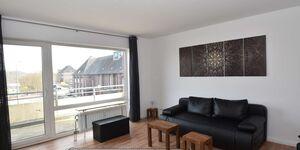 Ferienwohnung Forouz in Flensburg - kleines Detailbild
