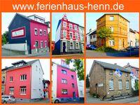 Ferienhaus Henn in Siegburg - kleines Detailbild