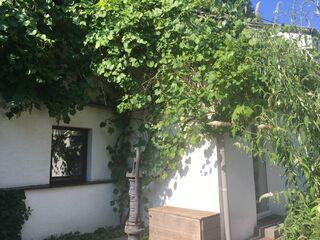 Ferienhaus Wilms in Eitorf - Deutschland - kleines Detailbild