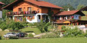 Apartment - Ferienwohnung Helga Hummelbrunner, Ferienhaus in Bad Goisern am Hallstättersee - kleines Detailbild