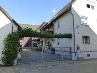 Ferienwohnung Wendt in Brensbach-Wersau - kleines Detailbild