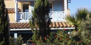 Villa Olivier in Gruissan - kleines Detailbild