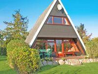 Urlaub für die ganze Familie im Zeltdachhaus, Zeltdachhaus in Damp - kleines Detailbild