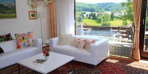 Ferienwohnung Nahetalblick am Bostalsee in Gonnesweiler - kleines Detailbild