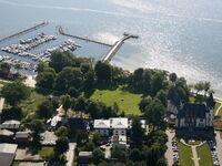 Seeresidenz Klink - Appartement Lakeside Müritz in Klink - kleines Detailbild