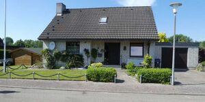 Gemütliche Ferienwohnung, Duncker in Winnemark - kleines Detailbild