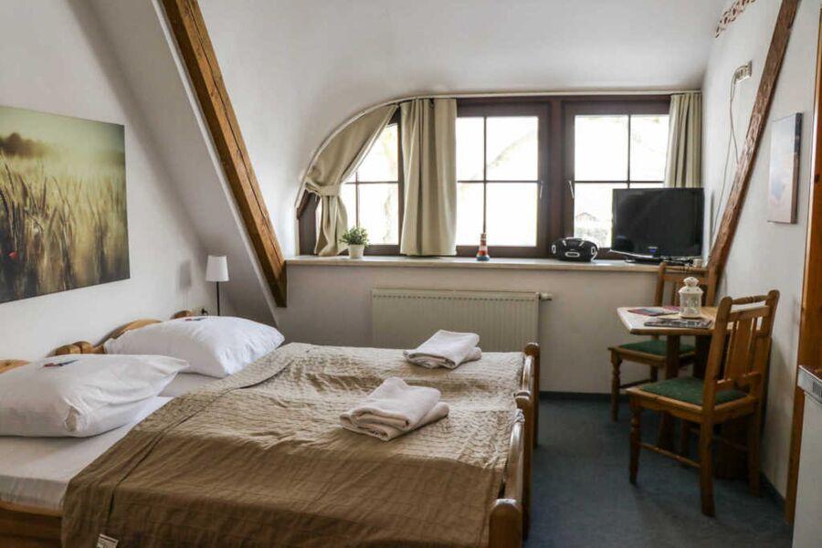 Gutshof bei Kühlungsborn, Lavendel 63