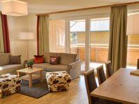 AlpinLodges Matrei, Apartment 'Glockenblume' - 3-Raum-Apartment - 95 m2 in Matrei in Osttirol - kleines Detailbild