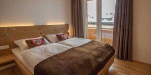 AlpinLodges Matrei, Apartment 'Silberdistel' - 4-Raum-Apartment - 150 m2 in Matrei in Osttirol - kleines Detailbild