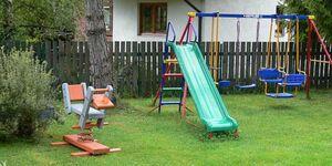 Appartementhaus Specht, Ferienwohnung Hahnenkamm 1 in Reutte - kleines Detailbild