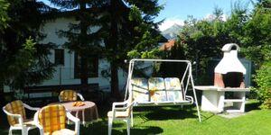 Appartementhaus Specht, Ferienwohnung Schlossberg 1 in Reutte - kleines Detailbild