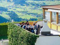Gästehaus Haselwanter- WLAN und Schidepot Gratis, Doppelzimmer mit Balkon 2 in Jerzens im Pitztal - kleines Detailbild