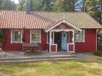 Ferienhaus in Tanumshede, Haus Nr. 61876 in Tanumshede - kleines Detailbild