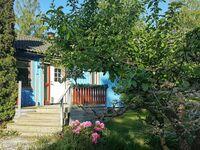 Ferienhaus in Värmdö, Haus Nr. 61921 in Värmdö - kleines Detailbild
