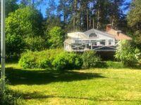 Ferienhaus in Ljusterö, Haus Nr. 61933 in Ljusterö - kleines Detailbild
