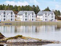 Ferienhaus in averøy, Haus Nr. 61977 in averøy - kleines Detailbild