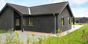 Ferienhaus in Haderslev, Haus Nr. 61995 in Haderslev - kleines Detailbild