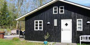 Ferienhaus in Hadsund, Haus Nr. 62000 in Hadsund - kleines Detailbild