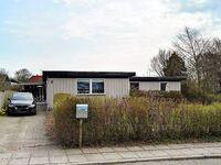 Ferienhaus in Lemvig, Haus Nr. 62934 in Lemvig - kleines Detailbild