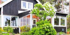 Ferienhaus in Falkenberg, Haus Nr. 62938 in Falkenberg - kleines Detailbild