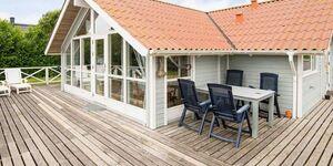 Ferienhaus in Fanø, Haus Nr. 62940 in Fanø - kleines Detailbild