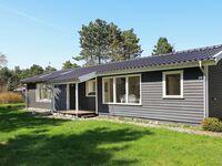 Ferienhaus in Rødby, Haus Nr. 62943 in Rødby - kleines Detailbild
