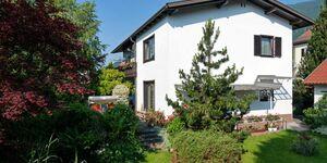 Ferienwohnungen Hoi, Ferienwohnung 2 - 4 Personen in Steindorf am Ossiacher See - kleines Detailbild